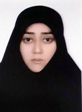 سرکار خانم زکیه بتول فدایی فر طلبه سطح۳، کارشناس ارشد تفسیر و علوم قرآنی، ۲سال سابقه مربی در مهد و پیش دبستانی قرآنی