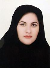 سرکار خانم زینب سنعاله طلبه سطح دو حوزه علمیه،۳سال سابقه مربی پیش دبستانی قرآنی